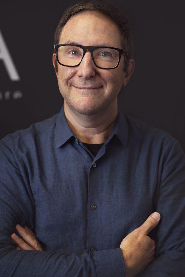 Jean-Pierre Lamer