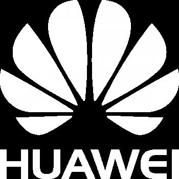 Realisation logo